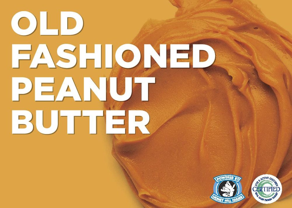 old-fashioned-peanut-butter-page-001.jpg