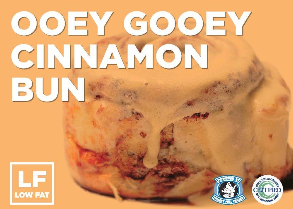 ooey-gooey-cinnamon-bun-page-001.jpg