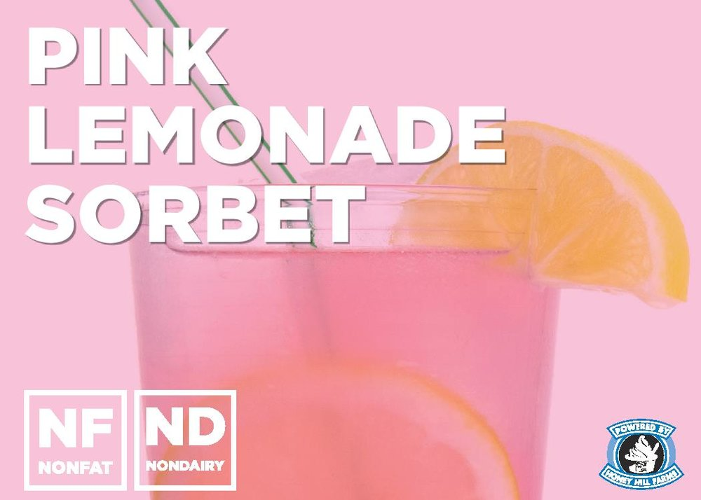 pink-lemonade-sorbet-page-001.jpg