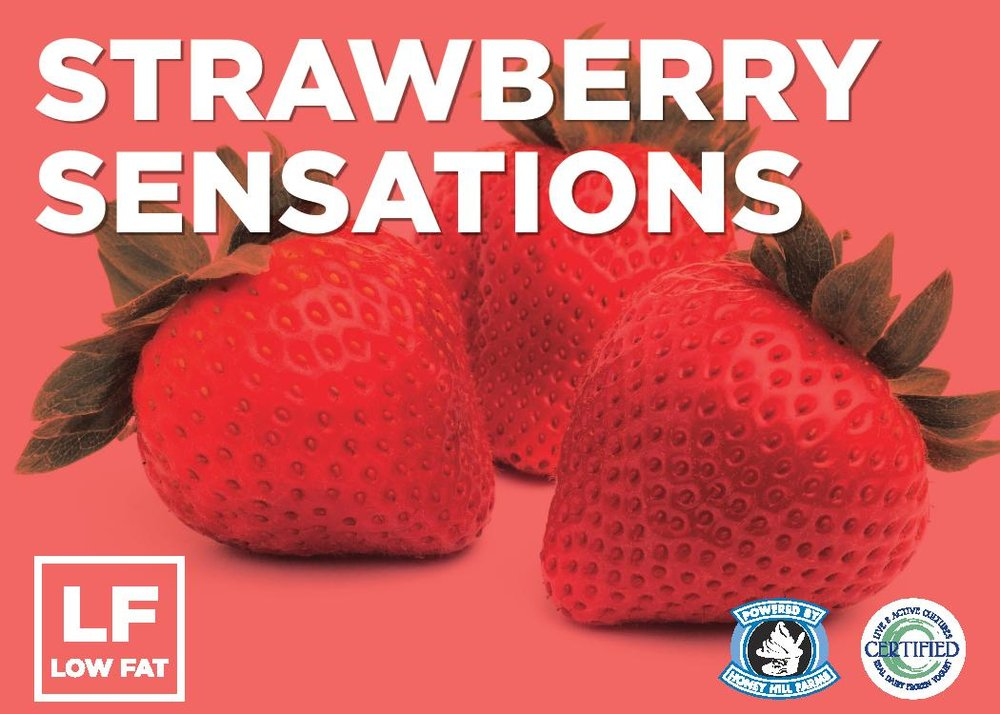 strawberry-sensations-page-001.jpg