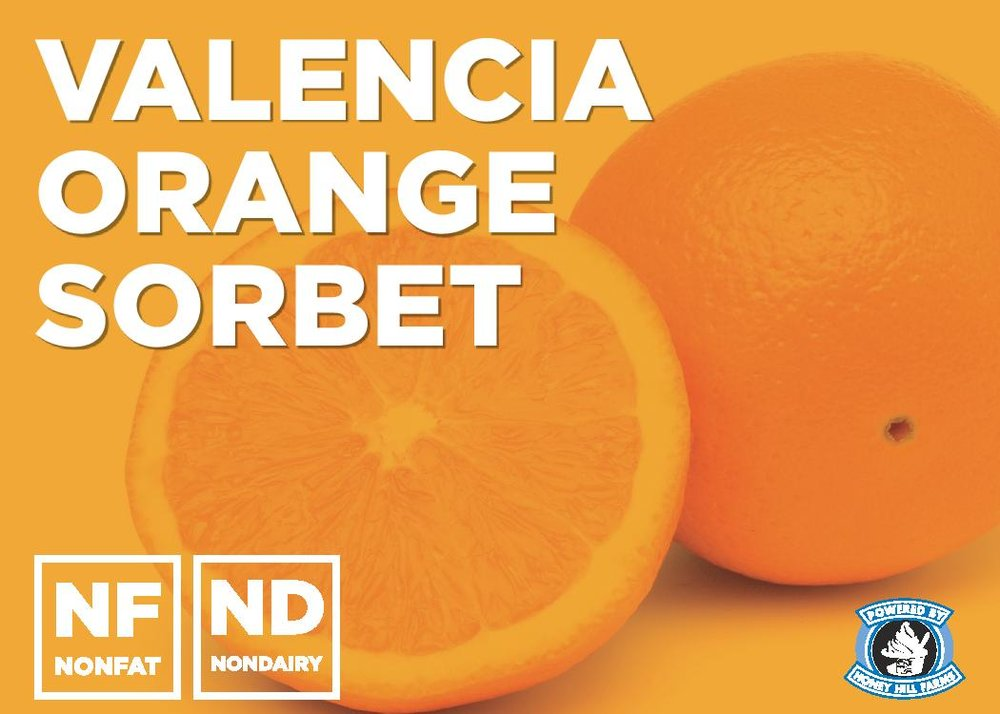 valencia-orange-sorbet-page-001.jpg