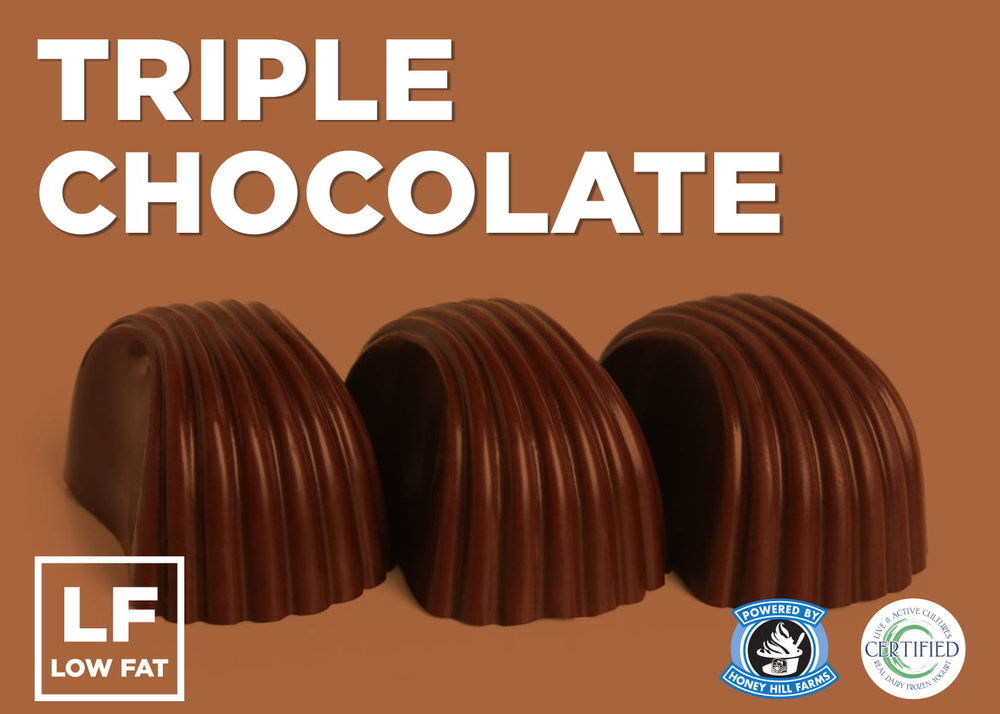 triple-chocolate-1.jpg
