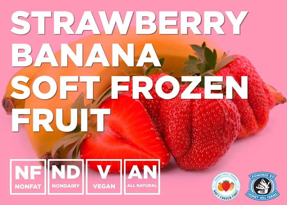 strawberry-banana-soft-frozen-fruit-1.jpg