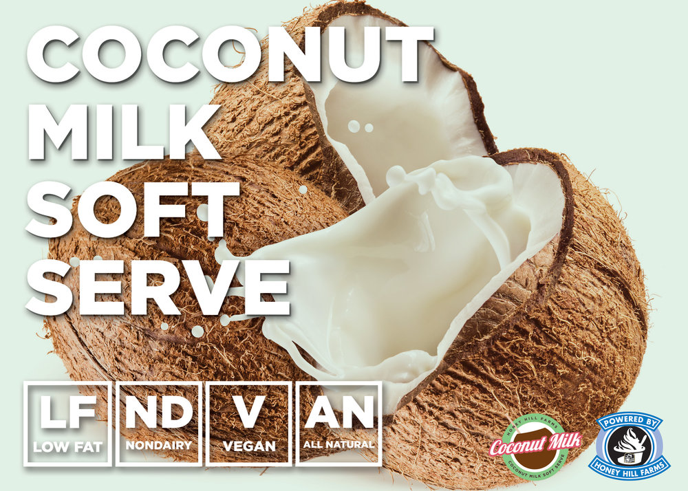 coconut-milk-soft-serve-edited.jpg