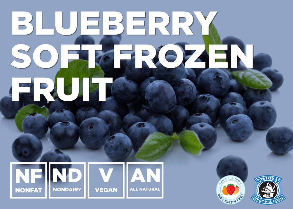 blueberry-soft-frozen-fruit-1.jpg