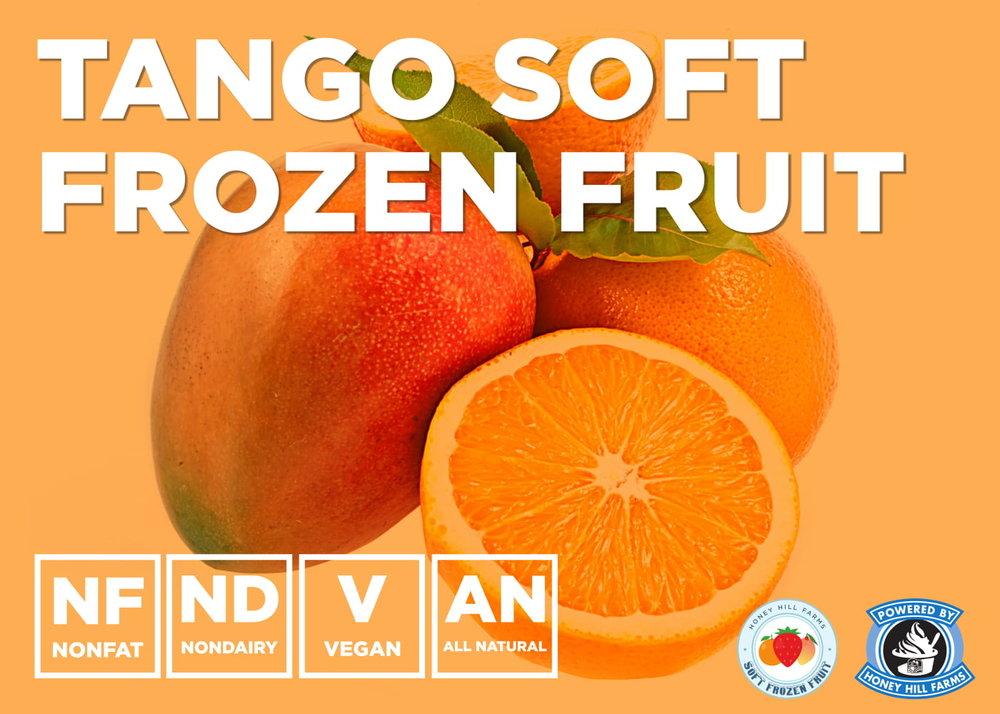 tango-soft-frozen-fruit-1.jpg