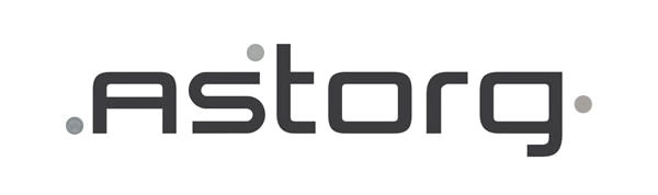 Astorg-Logo-BW.jpg