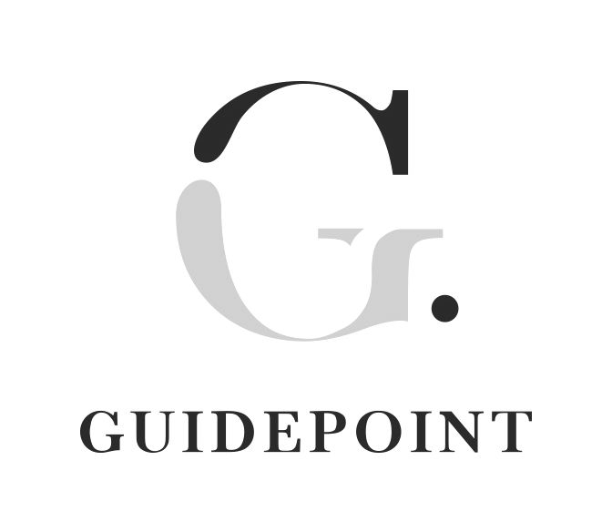 Guidepoint-BW.jpg