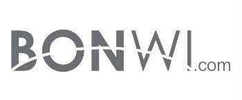 Bonwi-logo-BW.jpg