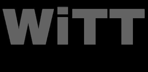 WiTT.png