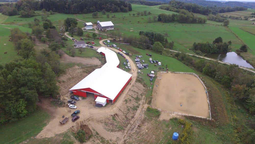 Hillside Farm overview.jpg