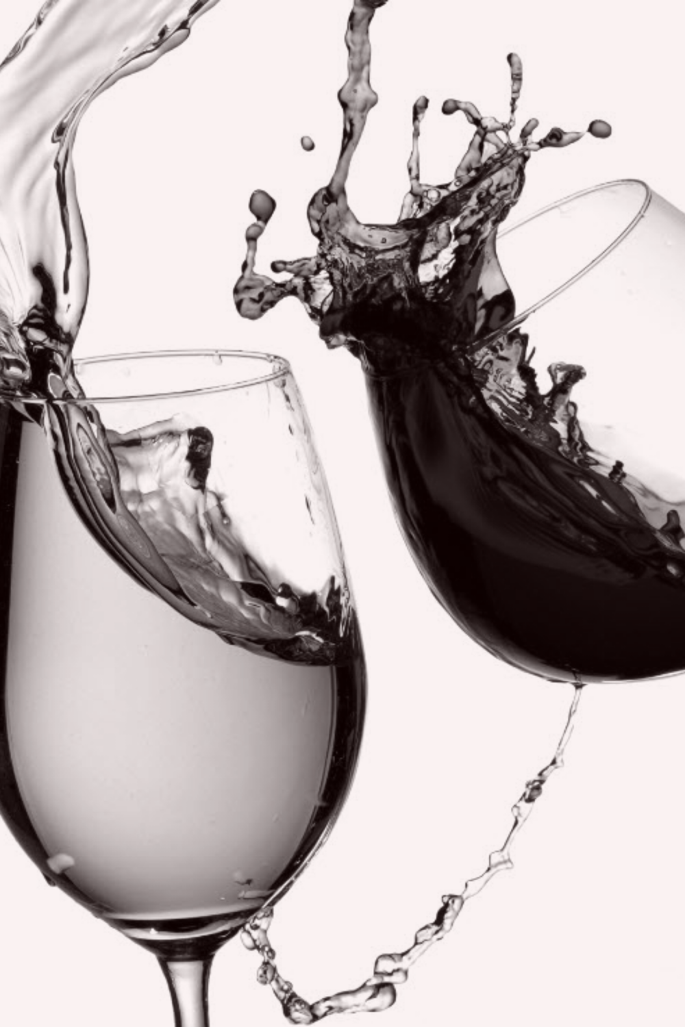 Wine Down - January 10Enjoy games, DJ Quam is in the mix, gourmet wine and more.