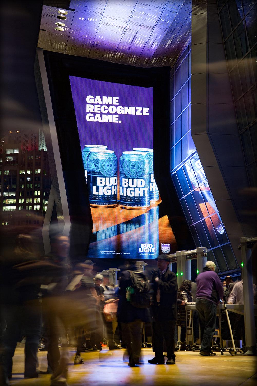 Grand Entrance Bud Light- Left.jpg