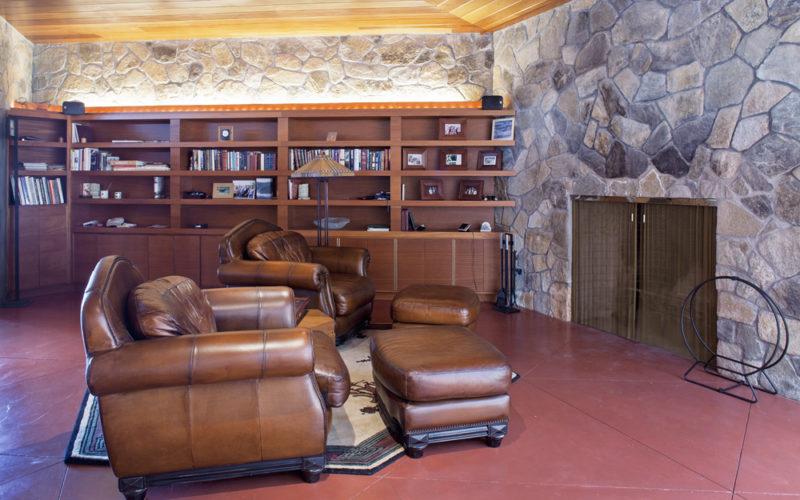Petra_20_Library-800x500.jpg