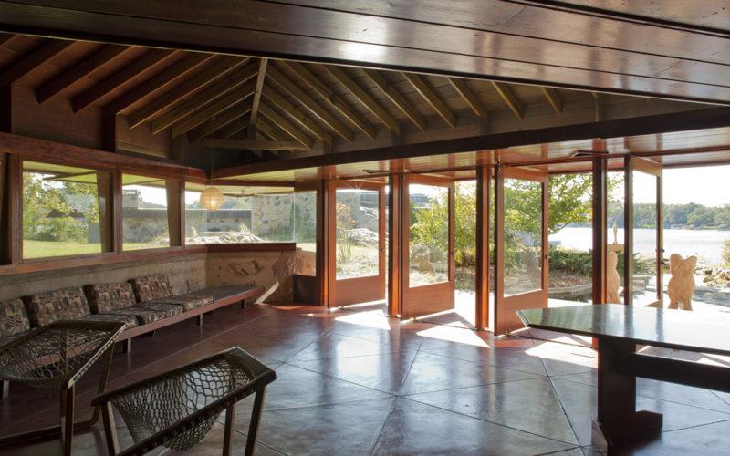 Petra_26_Guest_House_Interior_2-800x500.jpg