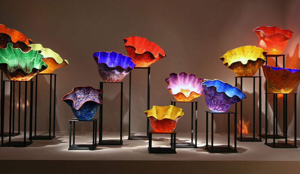 Chihuly-gallery_photo-by-Jim-Meeks1.jpg