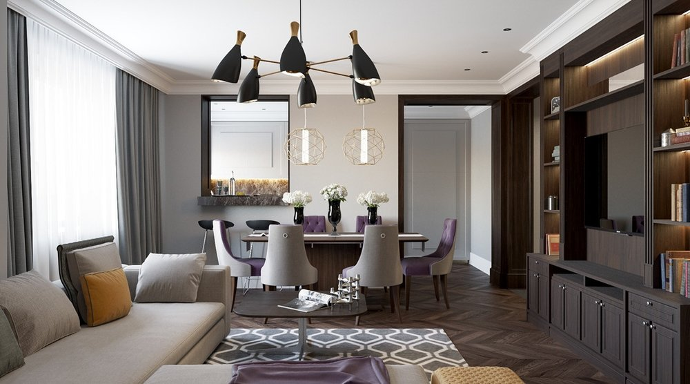 modern-art-deco-interior-style.jpg