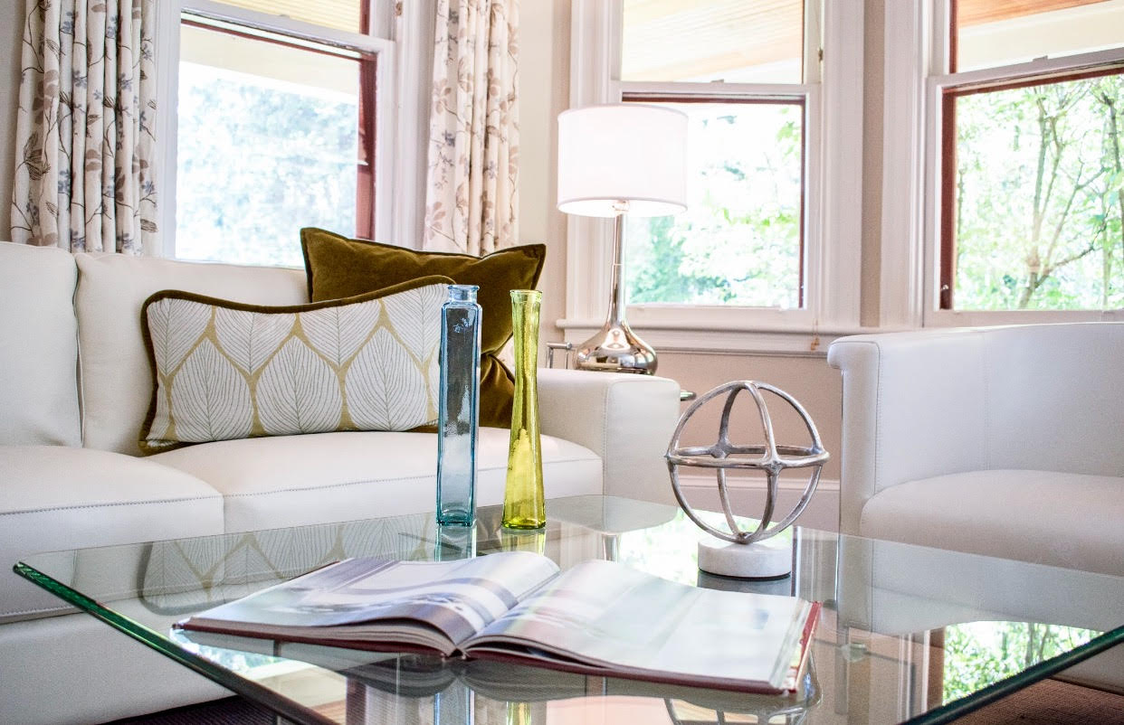 How to Avoid Home Staging Pitfalls — Chilton & Chadwick