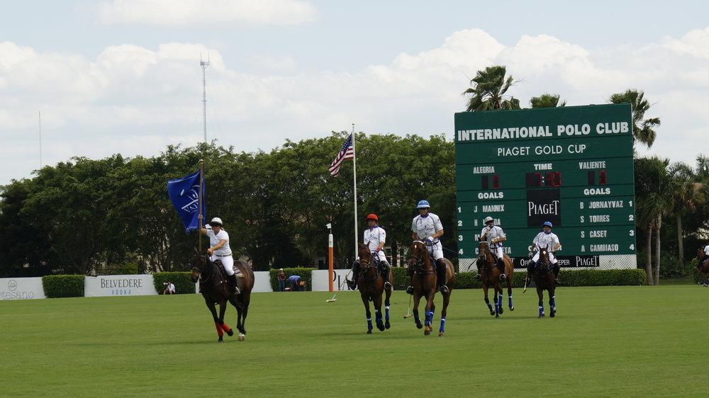 International_Polo_Club,_Team_Valiente_2014.JPG