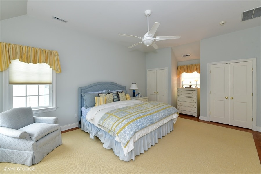 45B Second BedroomPic1 .jpg