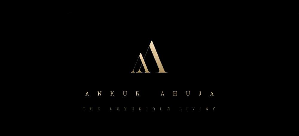 ANKUR AHUJA logo.jpg