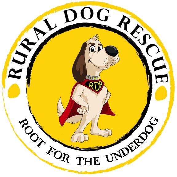 Logo pup.png