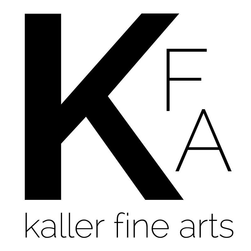 KFA_logo_blk_NEW copy.jpg