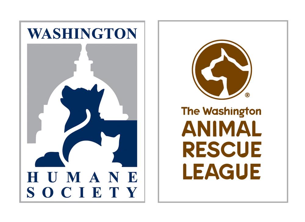 WHS WARL Logo.jpg