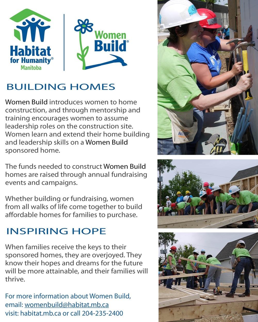 logo_Habitat_for_Humanity.jpg