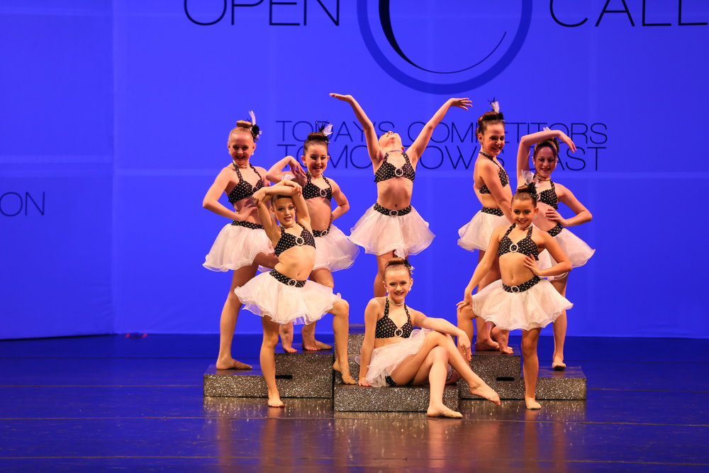 The Dance Loft (1).JPG