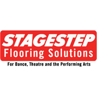 stagestep.png