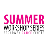bdc_summer.png