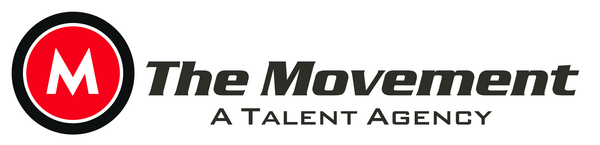 The Movement_A Talent Agency_lg (1)_0.jpeg