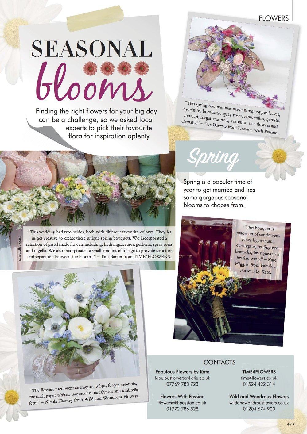 YNWW44 Flowers (1).jpg