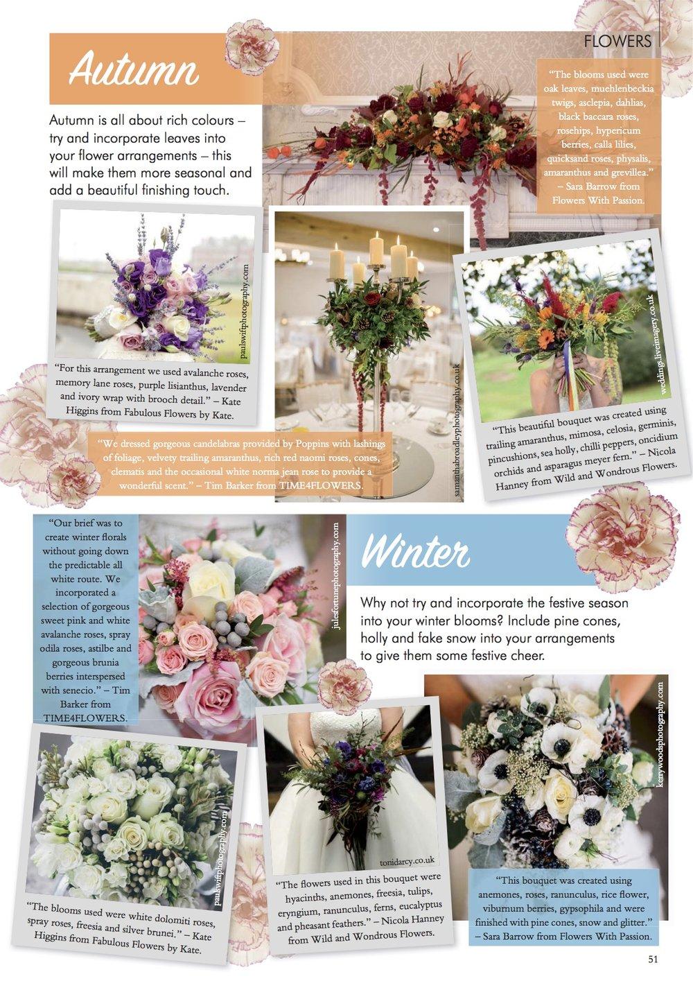 YNWW44 Flowers (3).jpg