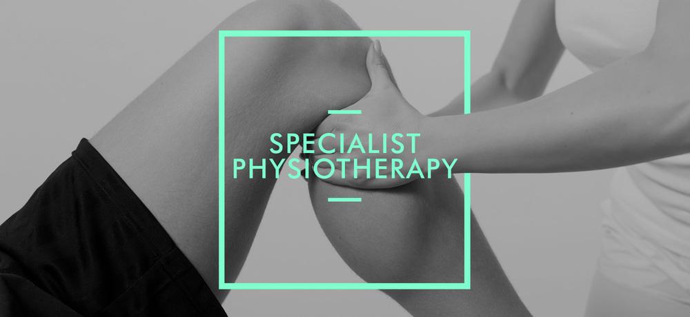 FM_MINT_Physiotherapy_V4.jpg