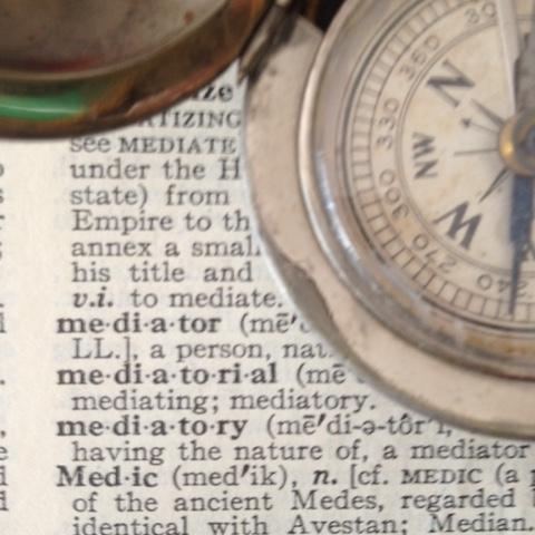 Mediate2.JPG