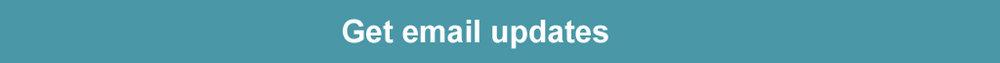 Get email updates.jpg