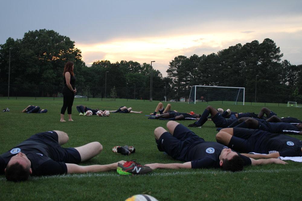 yoga practice.JPG