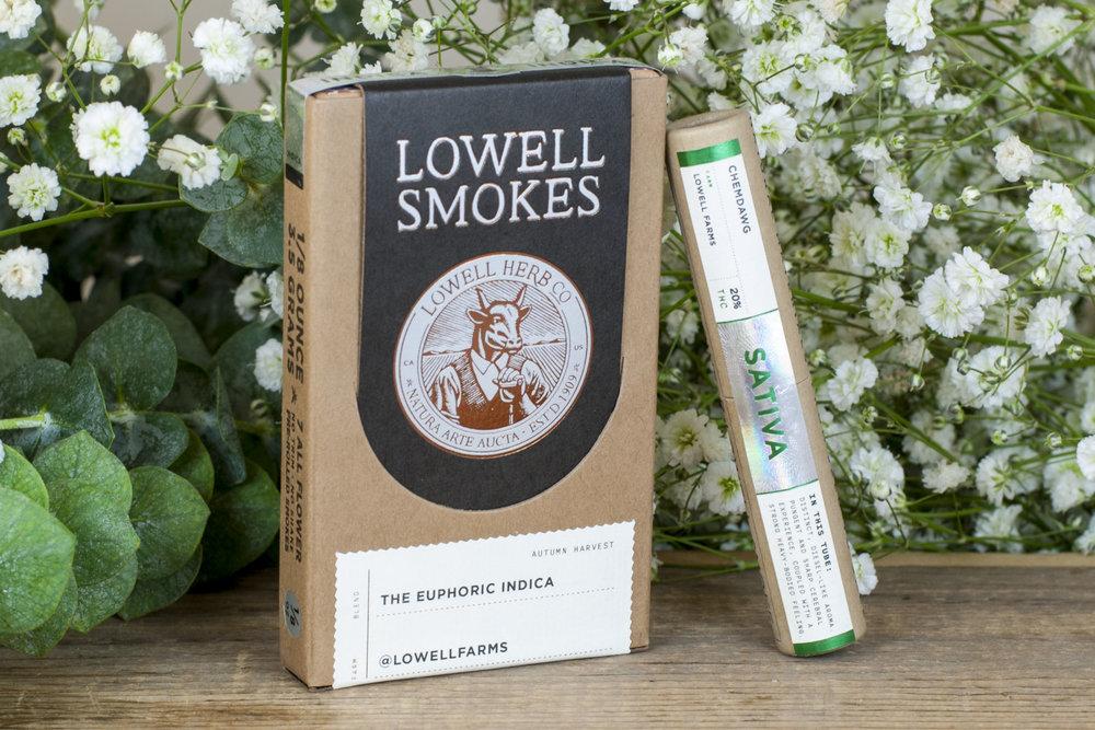 lowell5.jpg