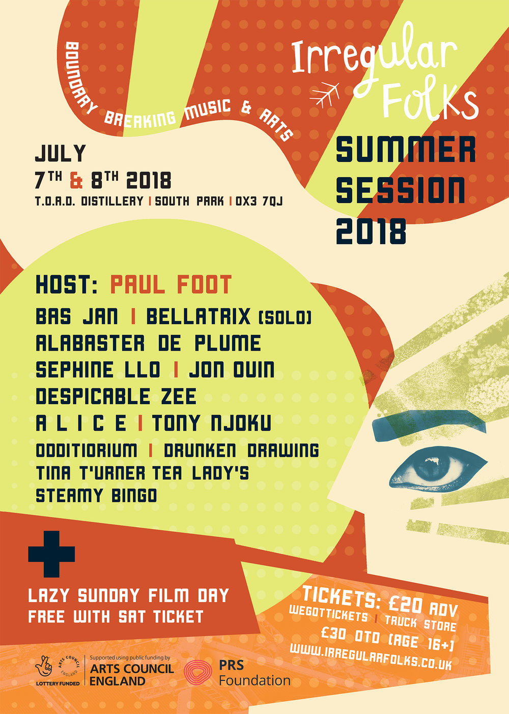 IFSS18_Summer 2018_Poster-Orange.jpg