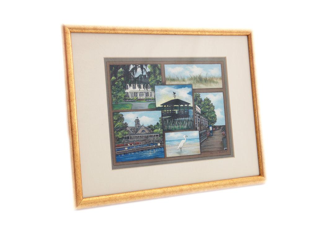 Frames-Matted_Murrells-Inlet.jpg