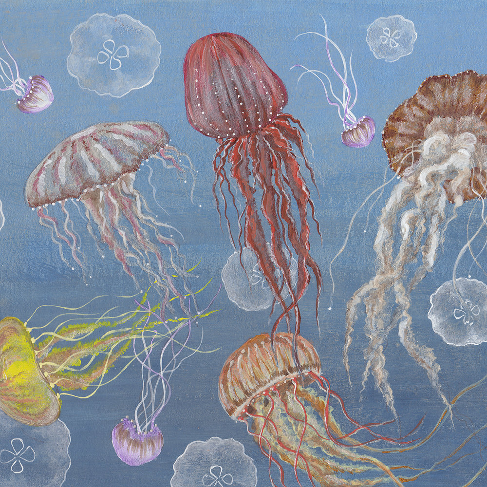 Jellyfish.aquarium.pillow.jpg