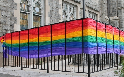 pride-flag-church.jpg