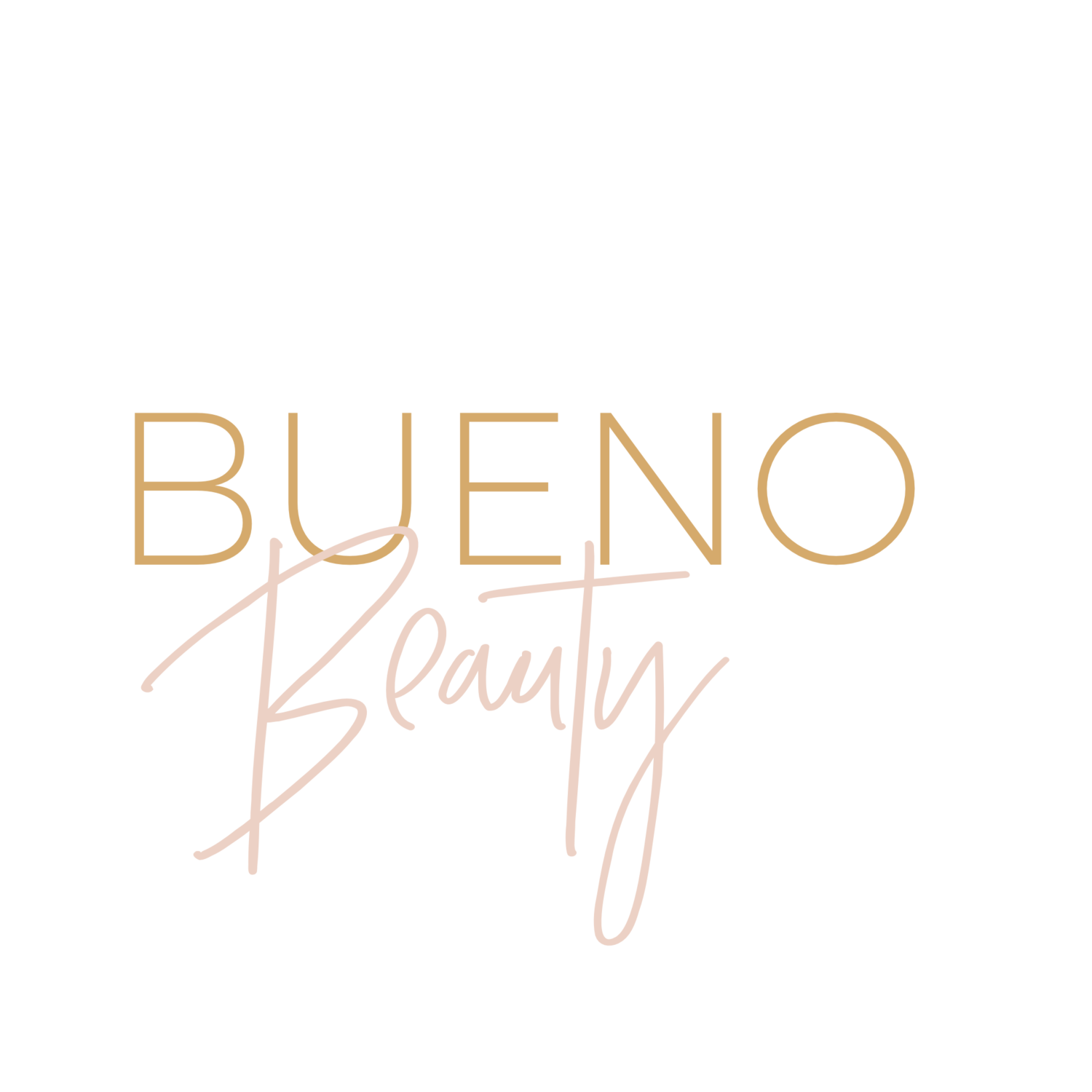 Bueno Beauty ❉ Lash Extensions