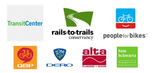 Untokening-sponsors.jpg