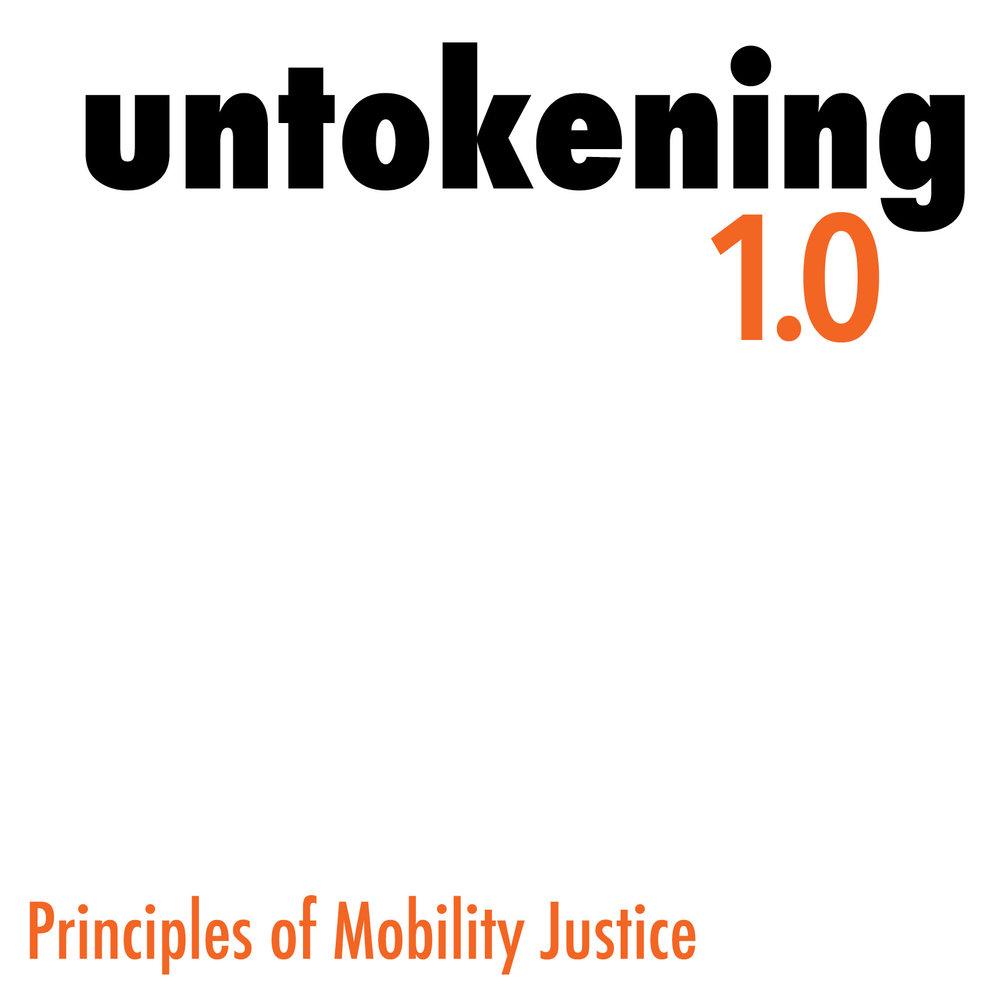 Untokening 1.0 web.jpg