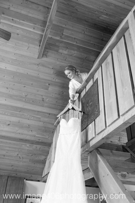 Montana-Ranch-Wedding-4.jpg