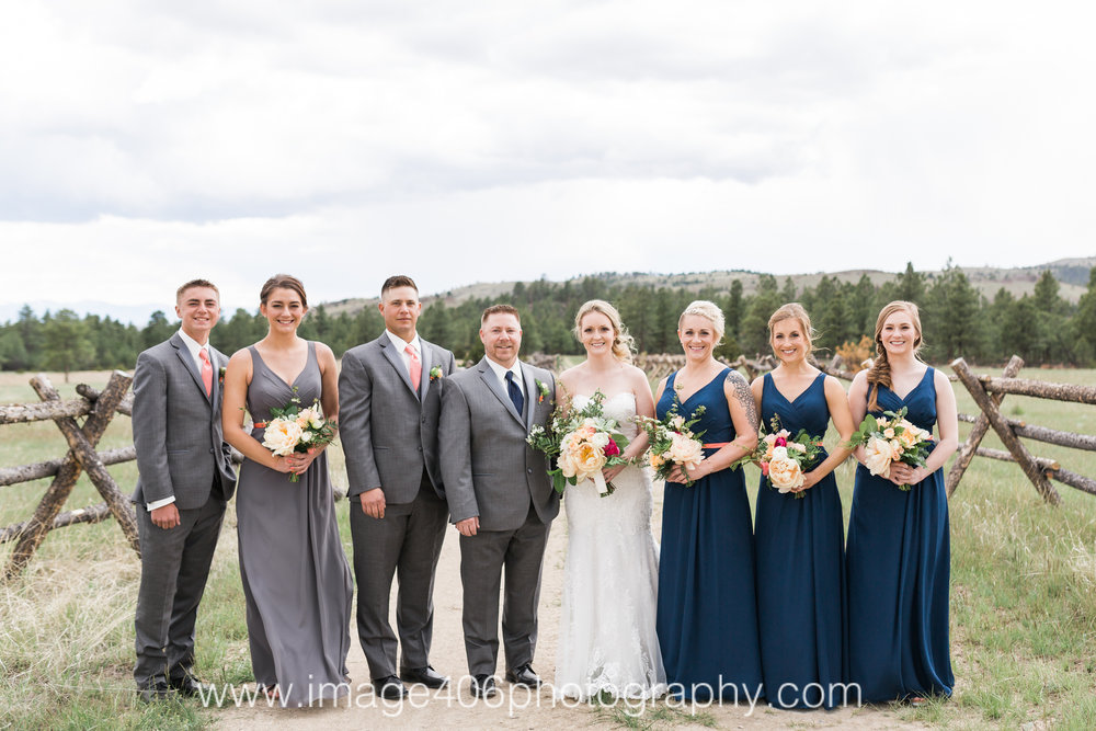 Montana-Ranch-Wedding-16.jpg