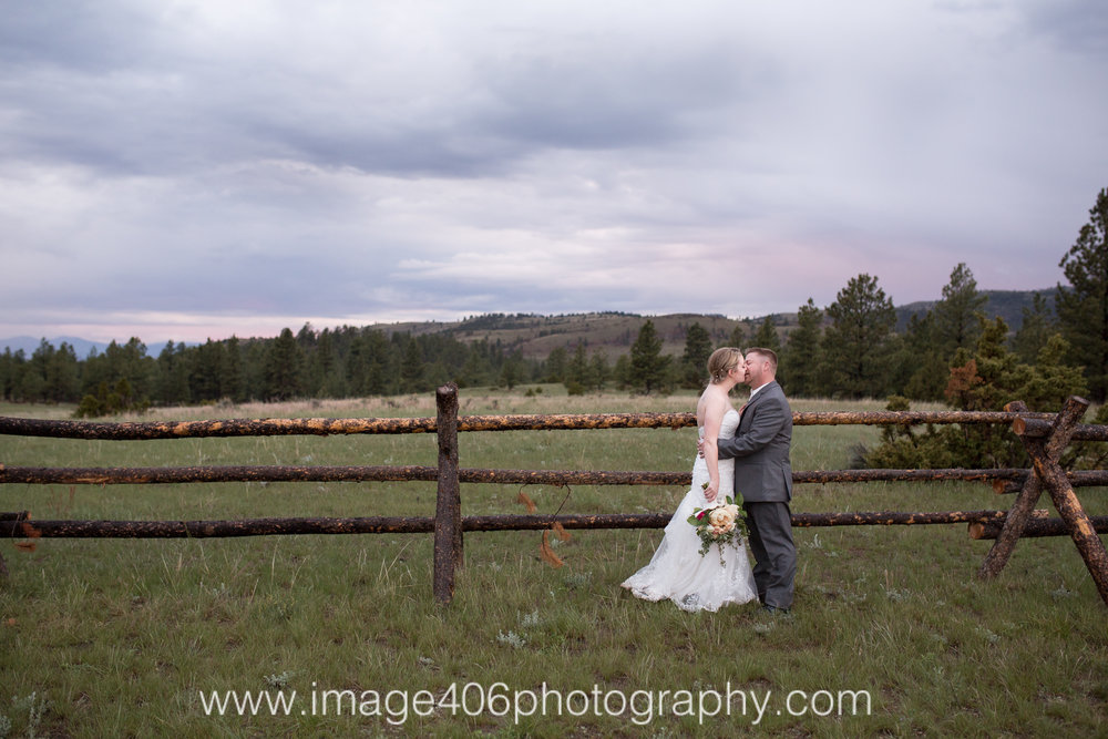 Montana-Ranch-Wedding-24.jpg
